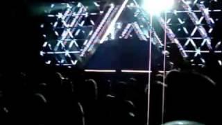 Daft Punk - Live at Vegoose (full set HQ)