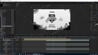 OP.GG highlight work behind