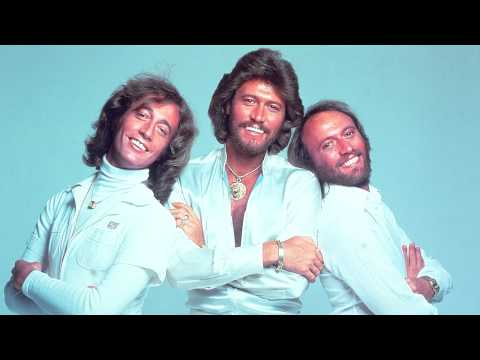 Bee Gees Greatest mp3