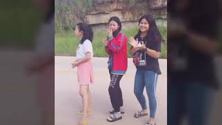 Funny style ផ្លែកៗ Best tik tok cambodia.