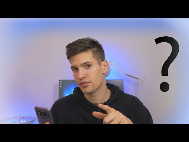S8 vagy S9? - KV - 2. rész