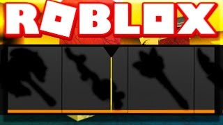 THE BEST ROBLOX ASSASSIN UNBOXING EVER!! (6 NEW EXOTICS!)