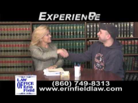 Erin M. Field, criminal defense lawyer