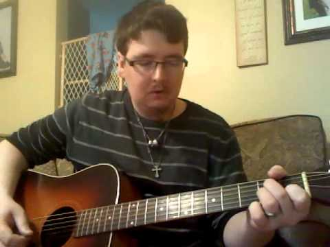 me showing you HOW TO PLAY 'CLOSE MY EYES FOREVER' by LITA FORD and OZZY on ACOUSTIC GUITAR