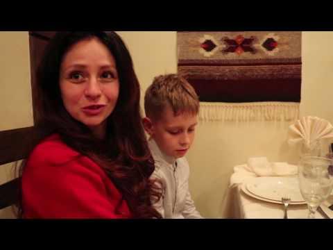 Amintiri din copilarie filmul intreg online dating 10