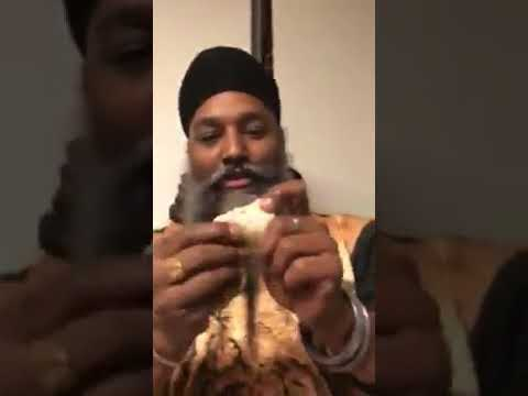 Sher Atta Clarification Video 2