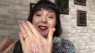 Новинки Mary Kay весна 21г Мицеллярная вода восстанавливающая маска с розовой глиной г помады