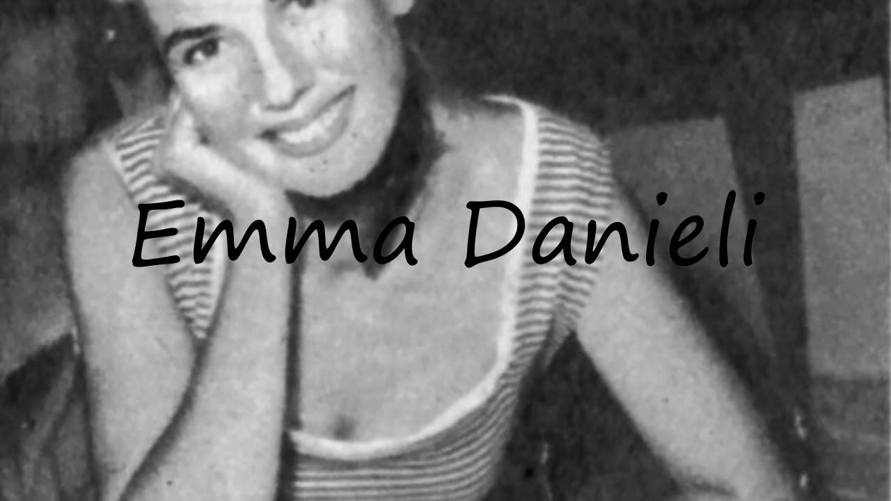 Communication on this topic: Jaime King USA 2 1998-1999, emma-danieli/