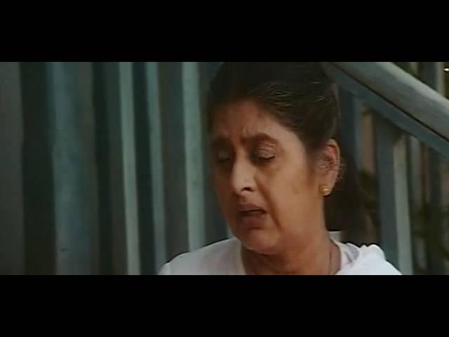 harry potter 7 full movie in hindi hd instmank