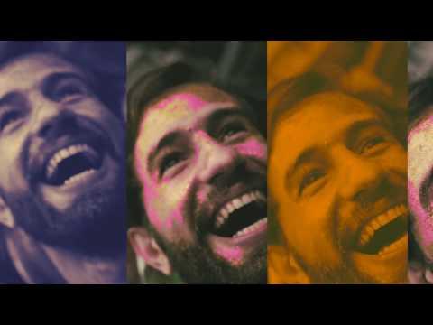 Projeto Rivera lança novo videoclipe gravado na Av.Paulista