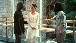 idiot brother - get the bags wise guy