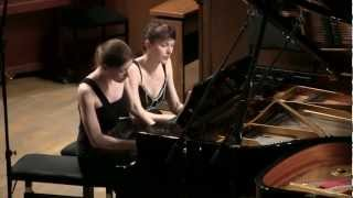 Play Polonaises (4) For Piano, 4 Hands, D. 599 (Op. 75)