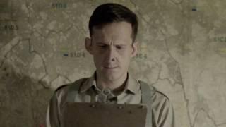 The Bunker - Phần 1: Game hại não và creepy nhất năm