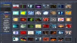 Видеоуроки Adobe Premiere Pro.  Editor's Toolkit.   Обзор.   Часть первая