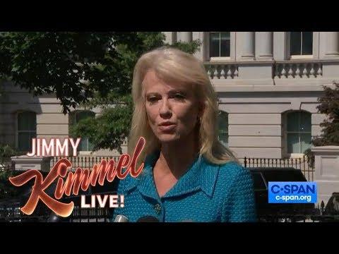 Trump Swears He's NOT Racist