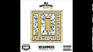 Download Video DJ Mustard - All About You ft TeeFlii, Choice & Casey Veggies (+LYRICS!) MP3 3GP MP4