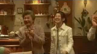 福田麻由子(Fukuda Mayuko)Promotion Video 14.