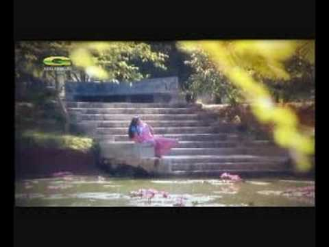 Bengali Movie Song