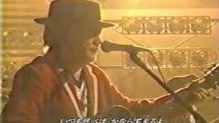 ムーンライダーズ スタジオ・ライブ2006 ◇マキシ・シングル (作詞:糸...