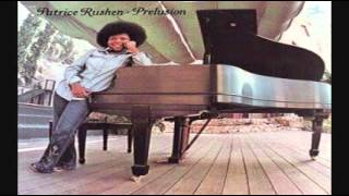 Patrice Rushen - Puttered Bopcorn 1974