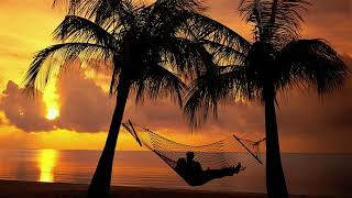 Best Romantic  Wonderful Piano  Relaxing music