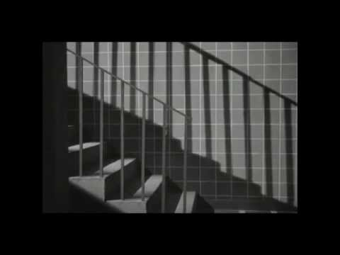 Bauhaus: The Three Shadows Part II