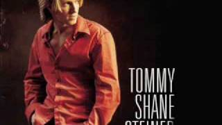 tommy shane steiner what were gonna do about it