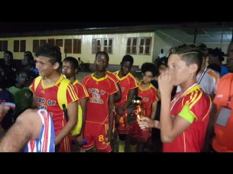 Astros football kids club 3 ghana