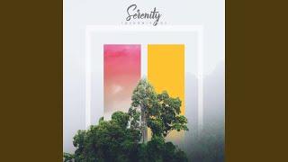 Zapętlaj Serenity | Youngmin You - Topic