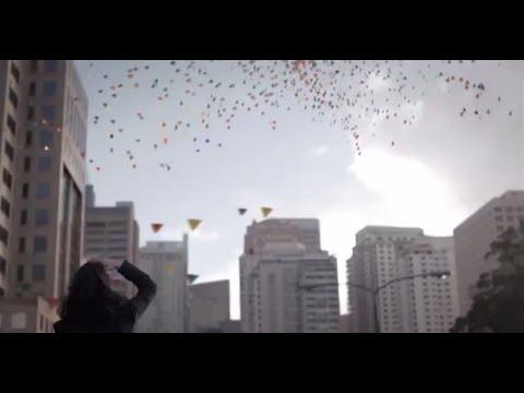 Google Impact Challenge| Australia - Finalists