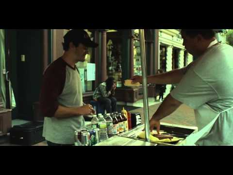 Love Official Trailer (2015) - Gaspar Noé Movie [HD] from YouTube · Duration:  1 minutes 18 seconds