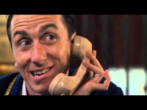 Four Rooms (1995): Walking Out streaming vf