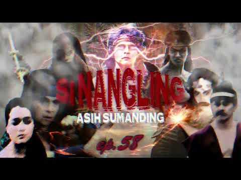 Sinangling Asih Sumanding - ep.58