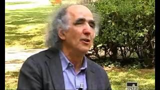 2009  – Intervista a Vittorino Andreoli alle Vacances de l'Esprit.