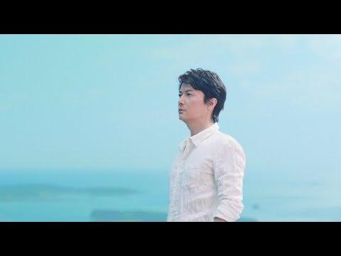 福山雅治さんが長崎のしまの魅力を伝えるスペシャルムービー「体感、長崎の島。」がついに公開