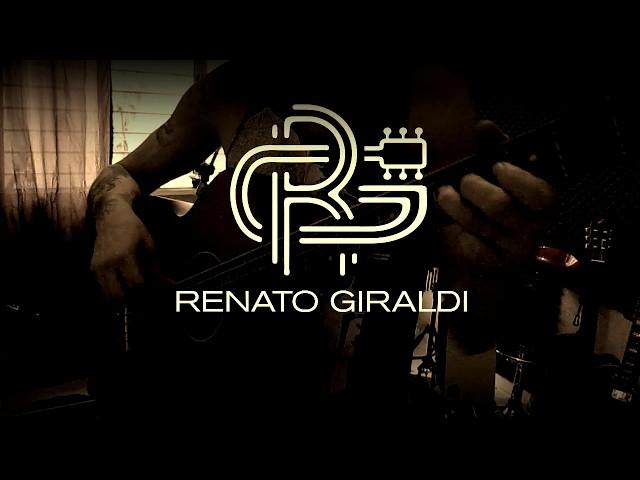 Peso AC Instrumental (Renato Giraldi)