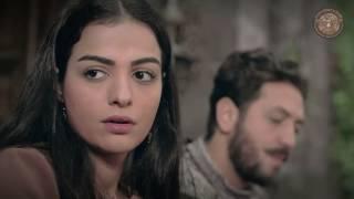 مسلسل وردة شامية ـ الحلقة 13 الثالثة عشر كاملة HD