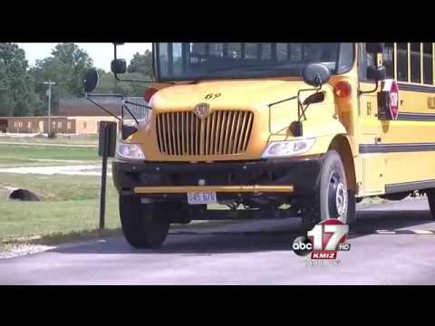 Hallsville school district proposed budget cuts
