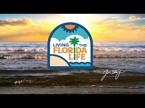 Living the Florida Life Episode 01
