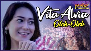 Video VITA ALVIA OLEH OLEH LIVE ONE NADA SUKOREJO By Daniya Shooting Siliragung download MP3, 3GP, MP4, WEBM, AVI, FLV Oktober 2017
