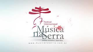7º Festival Internacional Música na Serra - Abertura