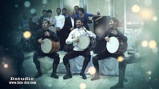 Начало свадьбы. фотовидеосъемка армянских свадеб в Туапсе
