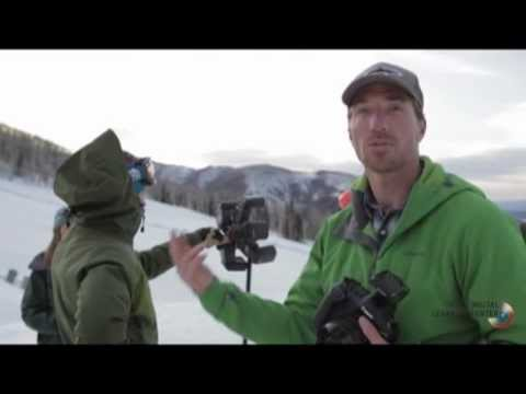 Action Photography with the Speedlite 600EX-RT Radio System - 3/3