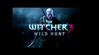 The Witcher 3 Soundtrack Ambient Version (Depth of Field Mix)