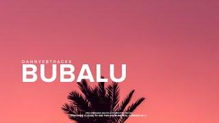 Afrobeat X Dancehall Instrumental Bubalu prod. Lukeyork x Danny E.B.mp3