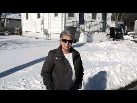 Lamacchia Realty Review: Dedham, Massachusetts