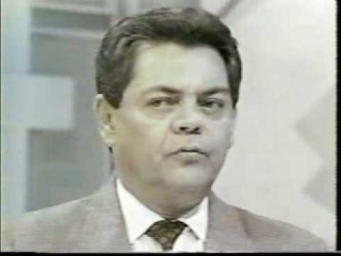 Ronaldo Cunha Lima - Sem Limite 04