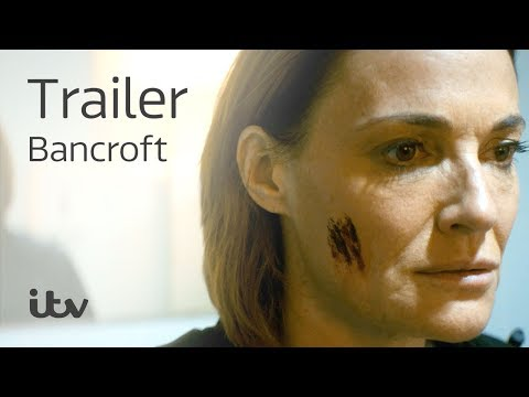 Bancroft | Trailer | ITV