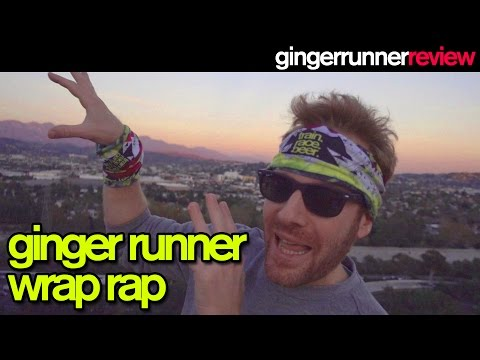 2015-ginger-runner-wrap-rap-|-get-yours-today!