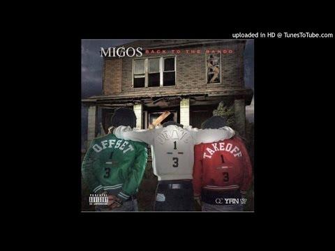 Migos - Neighborhood Scientists